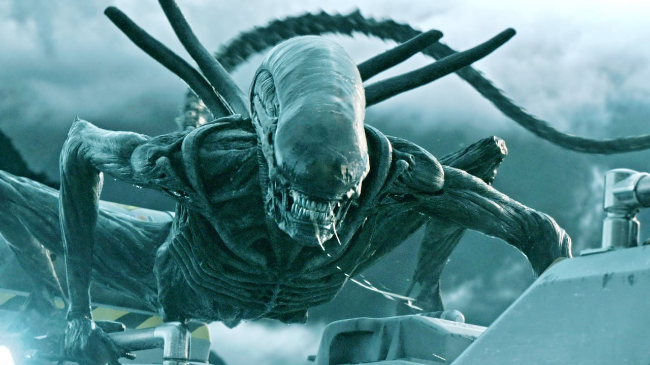 alien covenant stream movie4k