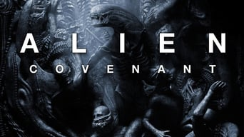 Alien Covenant Stream German Kinox