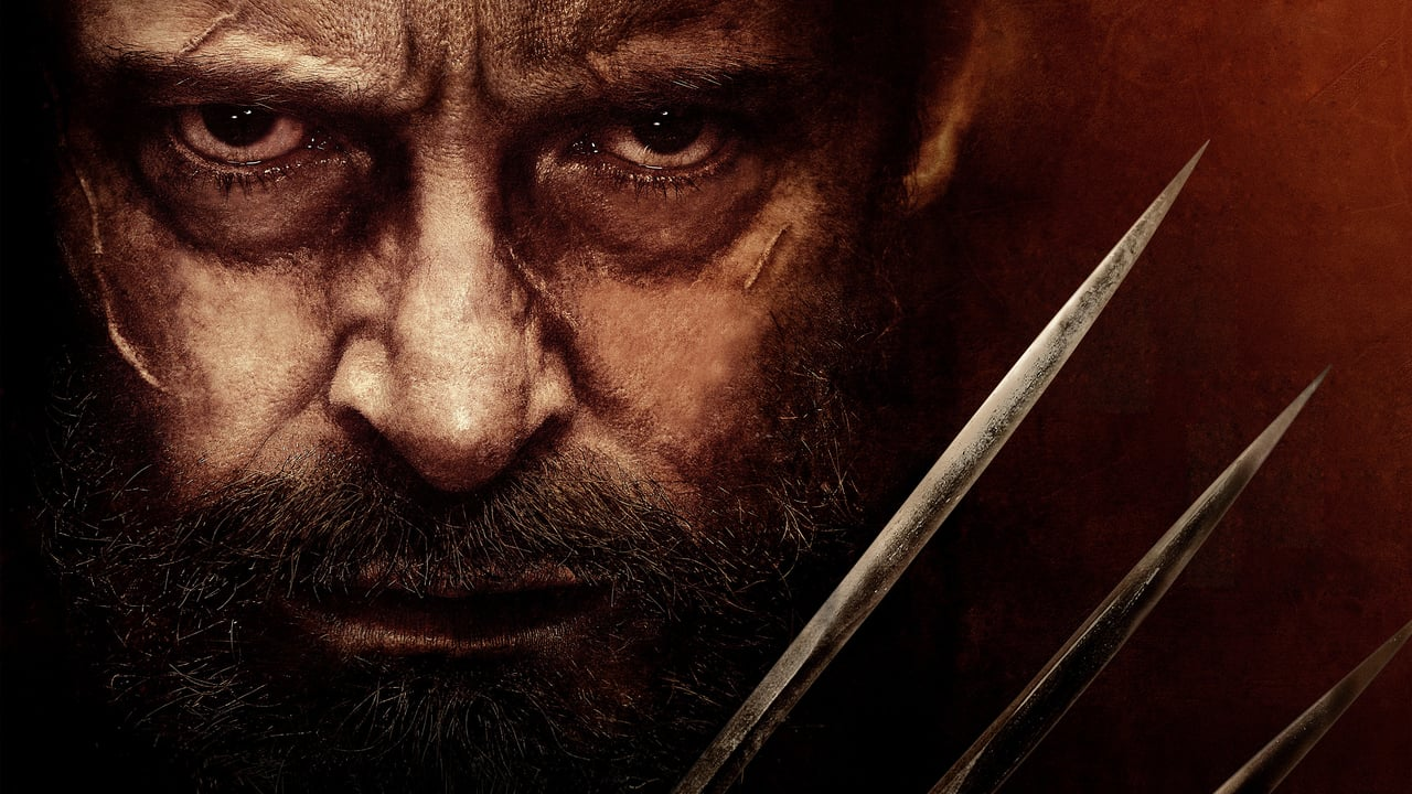 Logan Stream Deutsch Movie4k