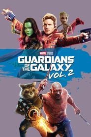 Guardians Of The Galaxy 2 Movie4k