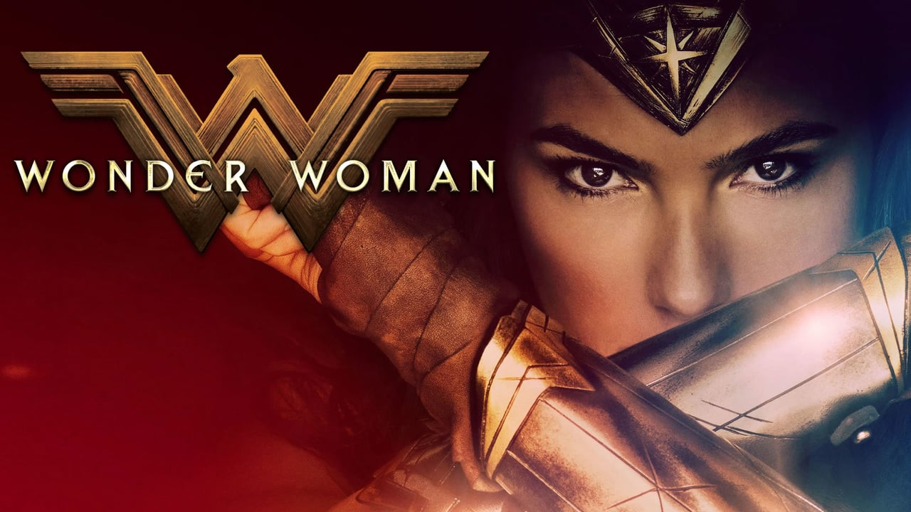 wonder woman stream deutsch movie4k