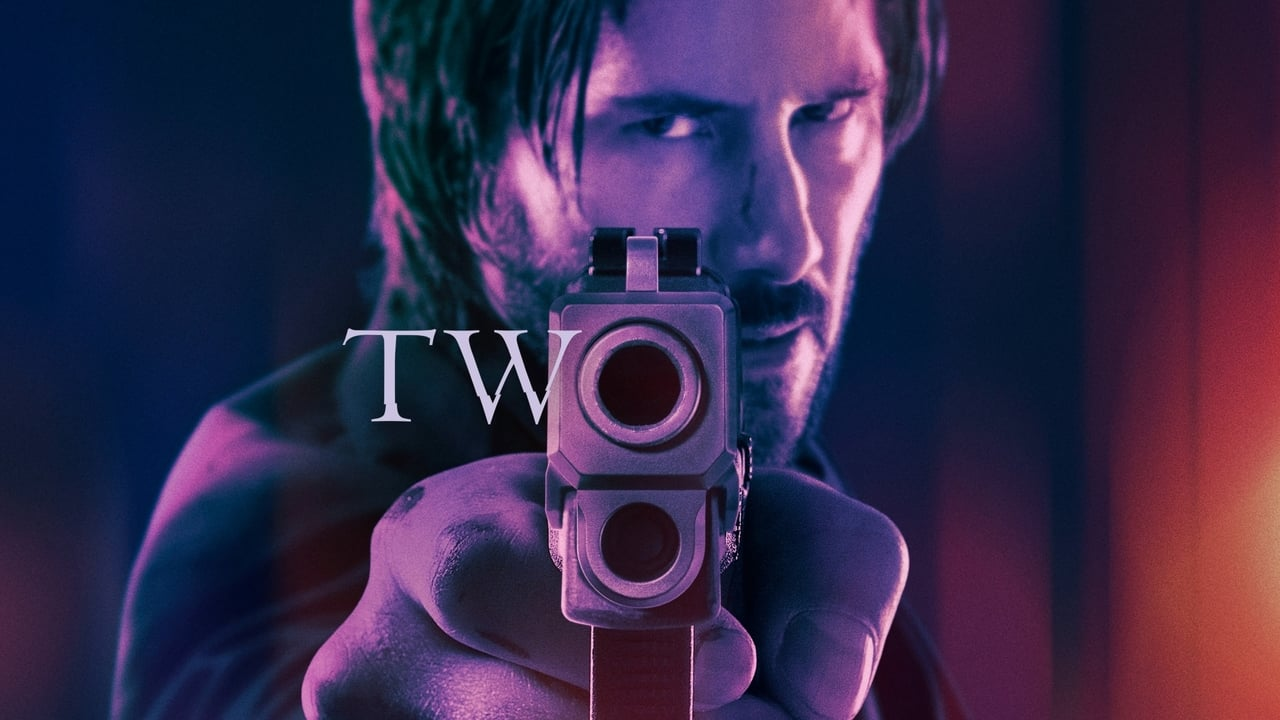 john wick 2 stream movie4k