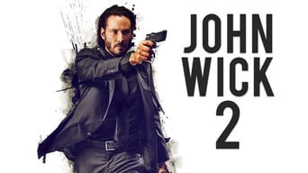 john wick 2 stream deutsch