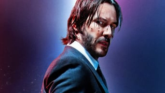 john wick stream deutsch movie4k