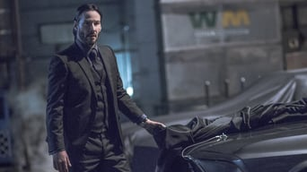 john wick 2 stream deutsch movie4k