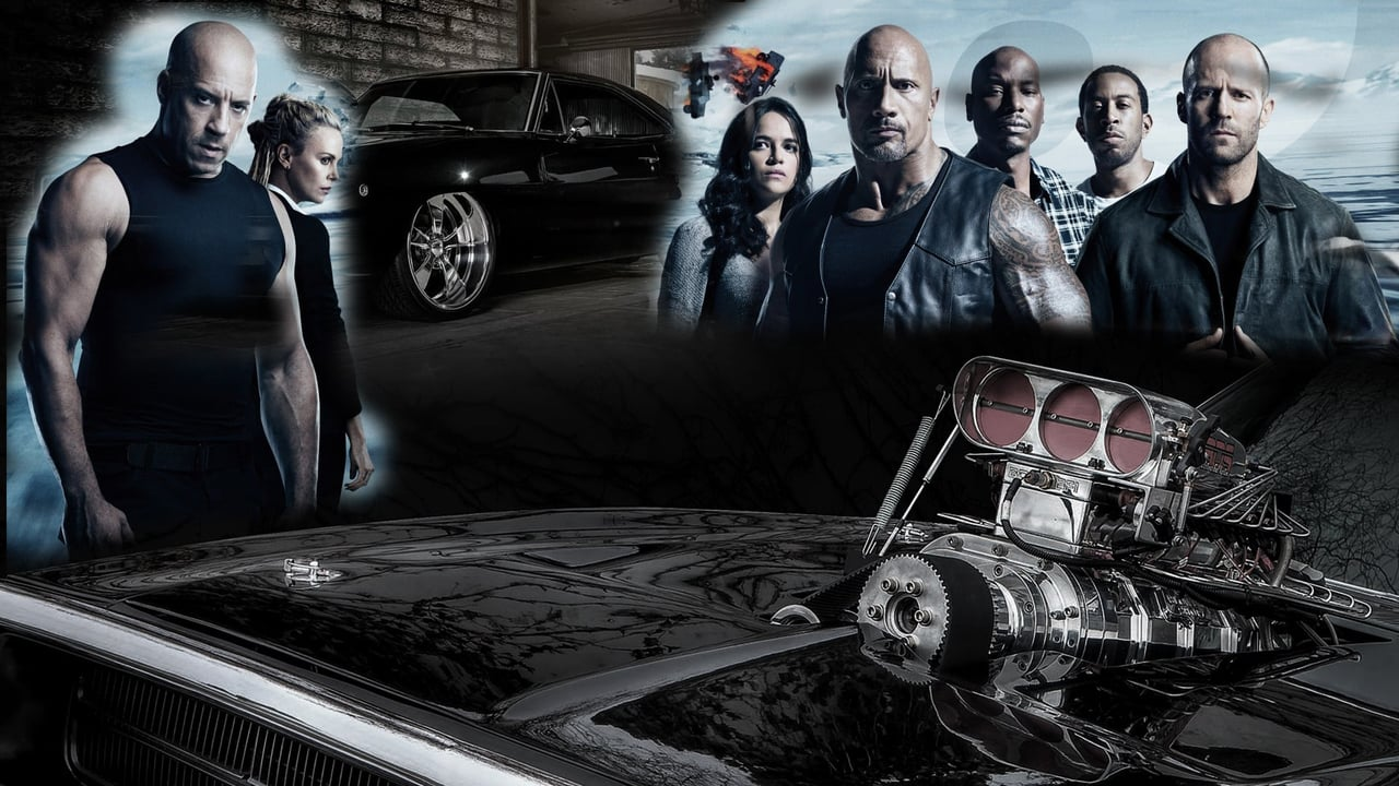 Fast And Furious 1 Stream German