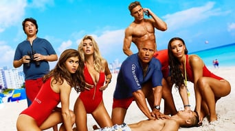 baywatch film stream deutsch
