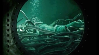 A Cure For Wellness Stream Movie4k