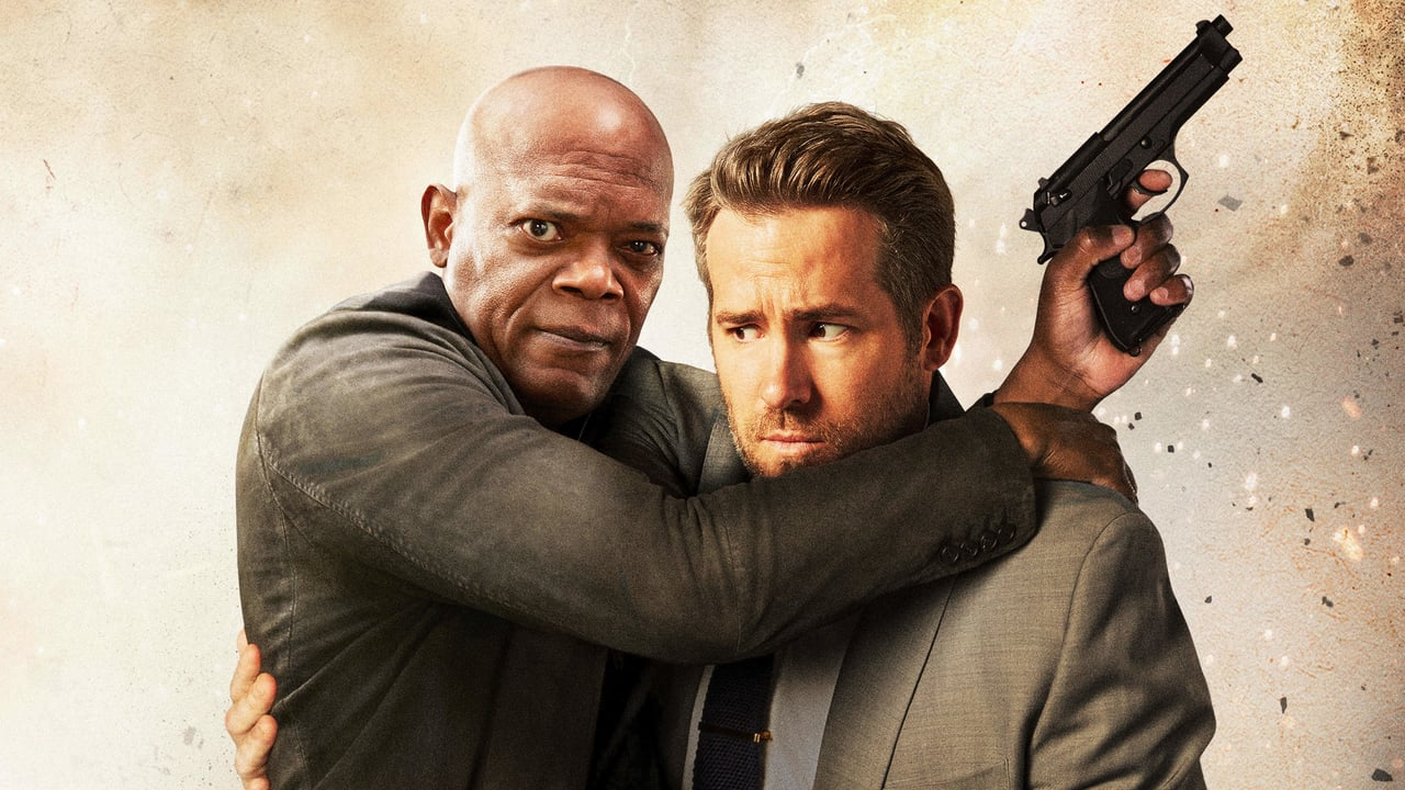 hitmans bodyguard stream deutsch