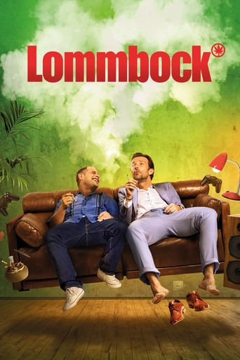 Lommbock Movie4k