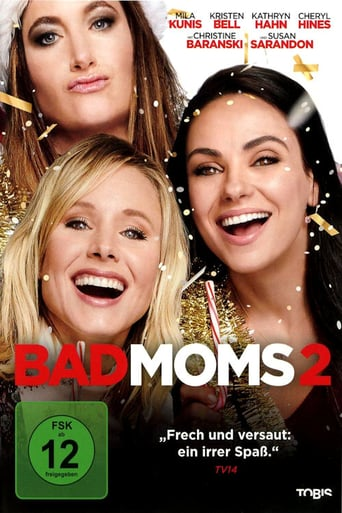 bad moms 2 stream deutsch kinox