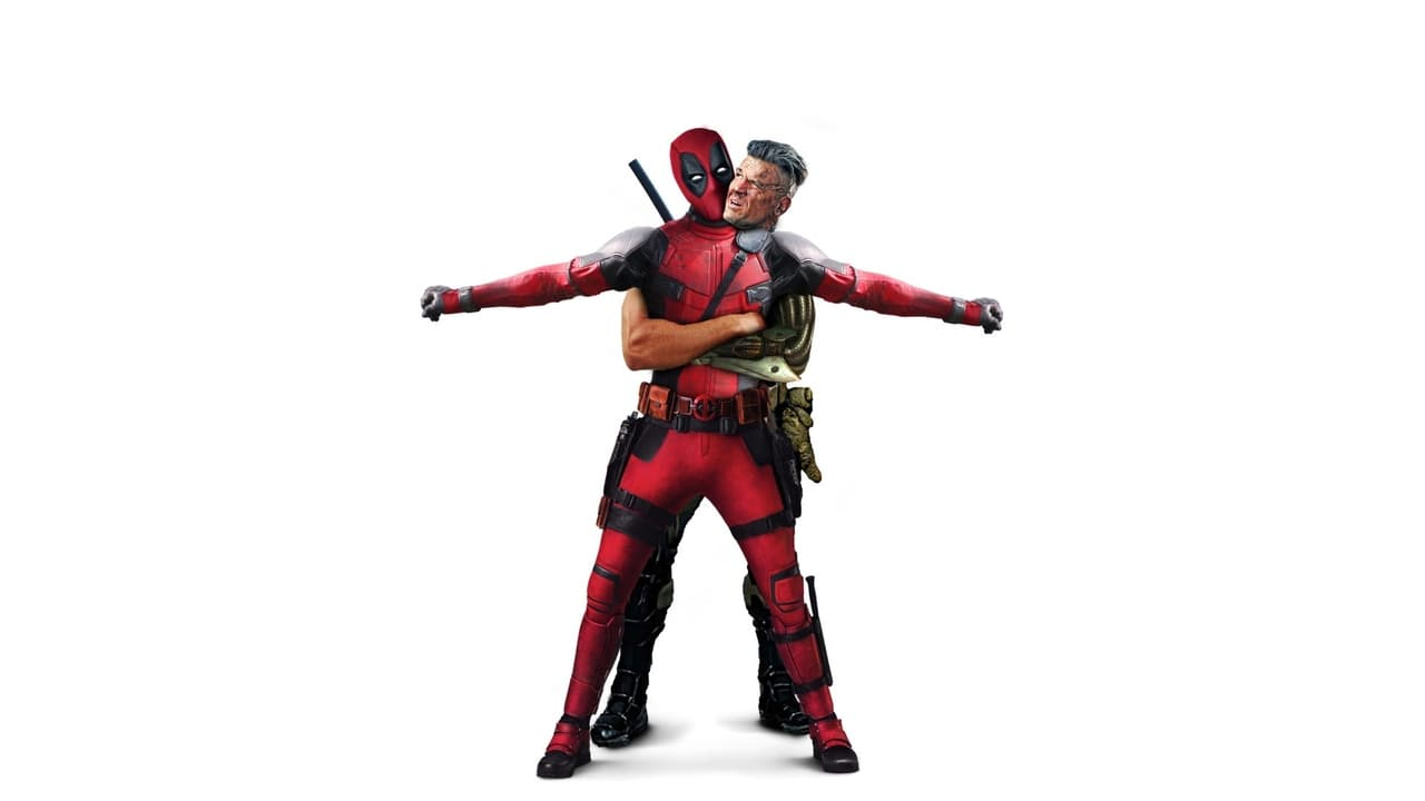 deadpool 2 stream deutsch