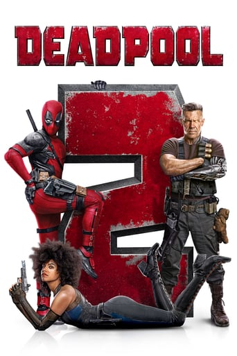 movie4k deadpool