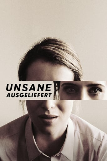 Unsane Stream Movie4k