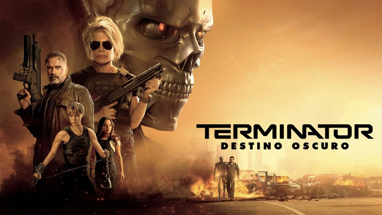 Terminator 5 Stream Deutsch