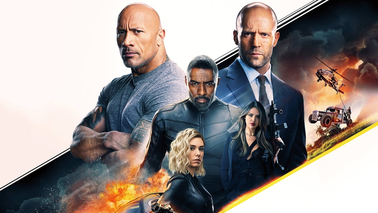 fast and furious 3 stream german